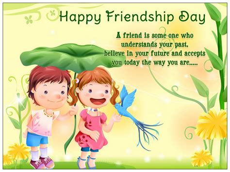 friendship day card friendship day card image photo pictures