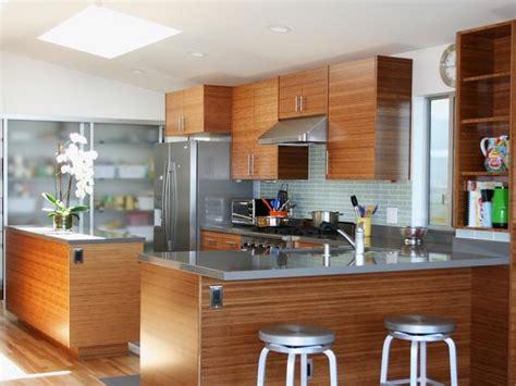eco kitchen design eco friendly kitchen design tips interior design ideas