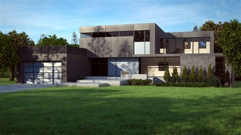 modern hous 25 awesome exles of modern house