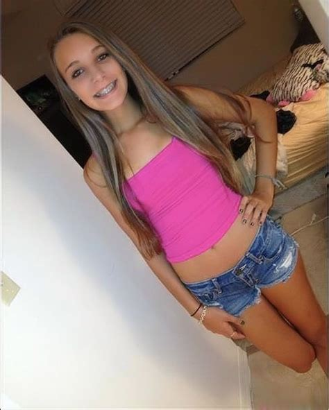 teen on cam pin by mike crews on video chat rooms pinterest sexy