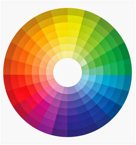 behr paint color wheel paint color wheel behr ideas materials world behr