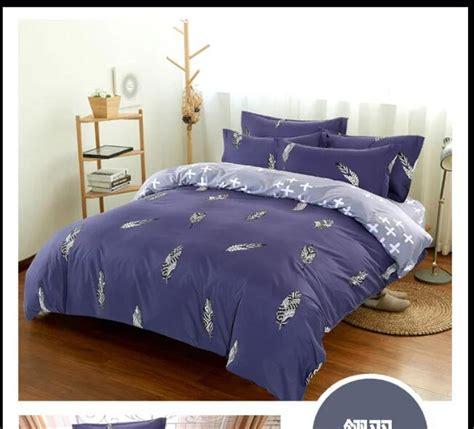 comforter sets india popular indian comforter set buy cheap indian comforter