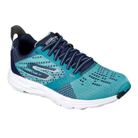 skechers go run ride 6 women s running shoes aw17 50 - Skechers Go Run Sale