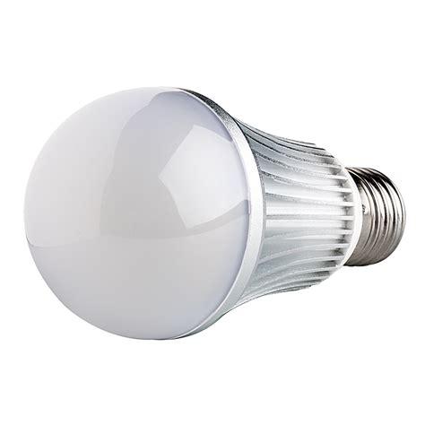 12v led light bulbs home designs 12v led bulbs