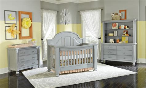 baby cribs and furniture baby s recalls cribs and furniture cpsc gov