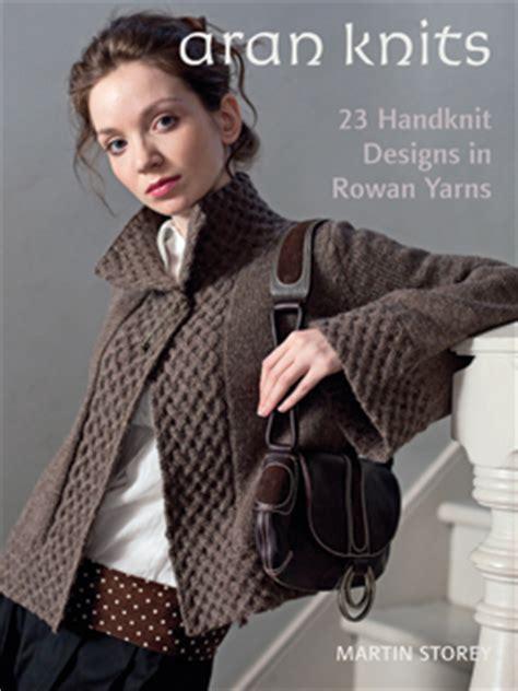 aran jacket knitting patterns free aran knits book knit rowan