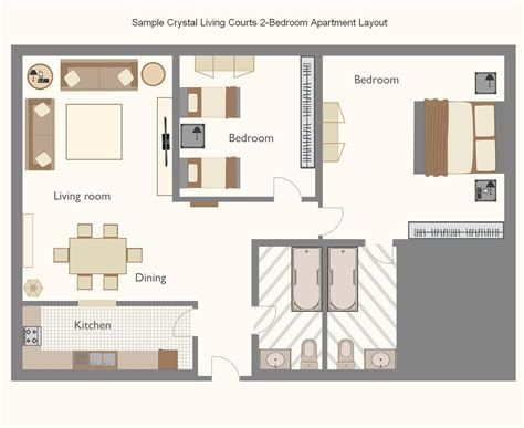 design room layout living room design layout tool modern house