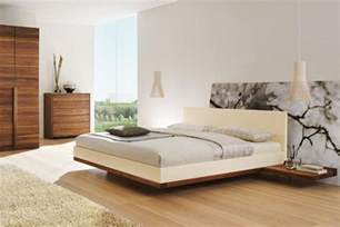 new design bedroom furniture modern wooden bedroom furniture designs ideas design a