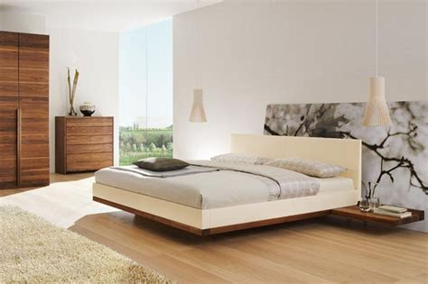 wooden furniture design for bedroom modern wooden bedroom furniture designs ideas design a