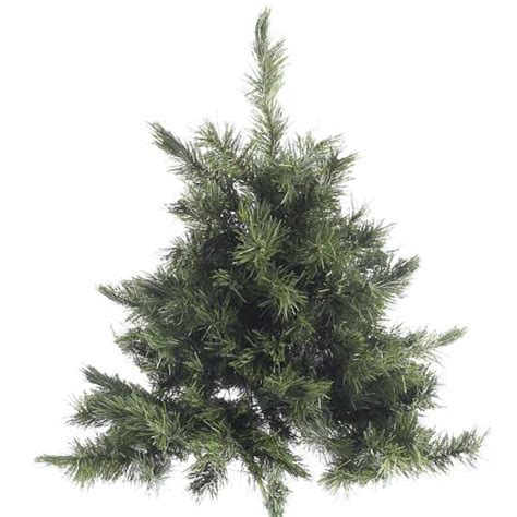artificial wall mounted trees wall mounted half artificial pine tree trees