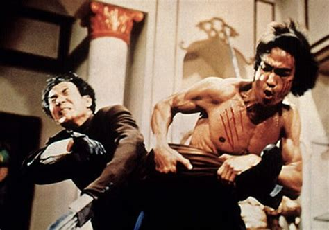best martial arts junk poll who is the best martial arts actor of all