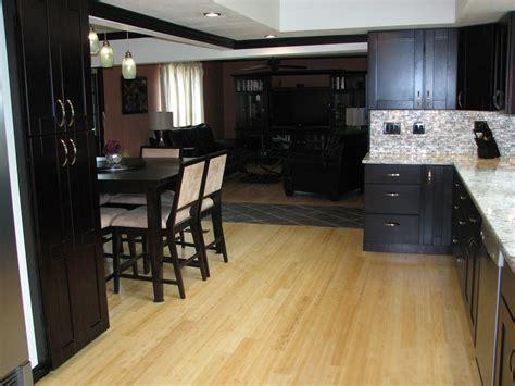floor and decor almeda floor and decor kitchen cabinets