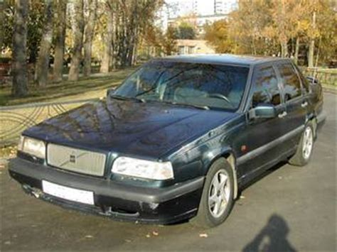 car owners manuals for sale 1997 volvo 850 on board diagnostic system 1994 volvo 850 for sale 2300cc gasoline ff manual for sale