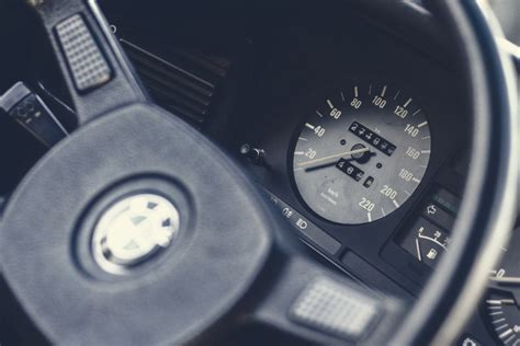 Car Meter Wallpaper by Car Car Sports Car Sports Evening Bmw