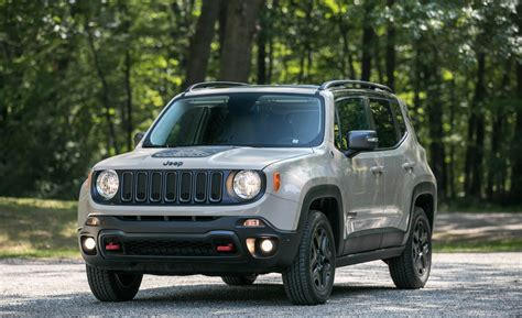 Best Affordable Suv by Affordable Suv With 3rd Row Best Midsize Suv