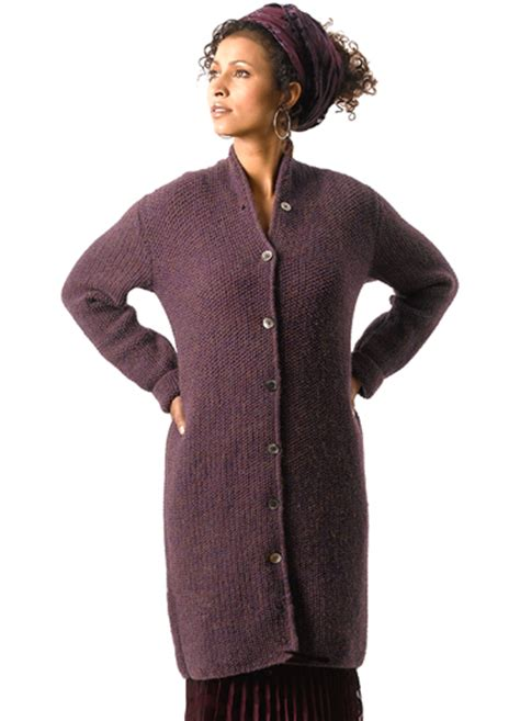 easy knitting pattern for coat top 20 easy cardigan knitting patterns all free knitting bee