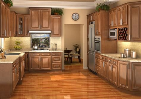 paint color for kitchen with maple cabinets amazing maple kitchen cabinets and wall color kitchen