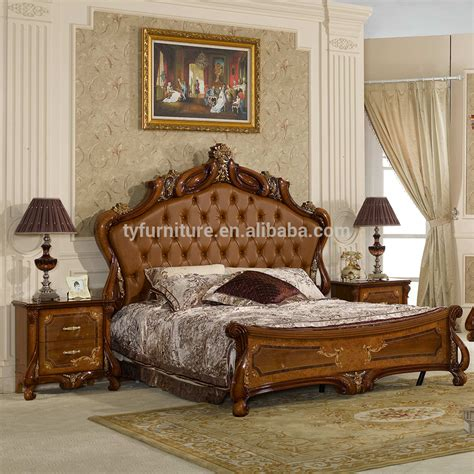 modern european style furniture european bedroom furniture infinity furniture gigasso
