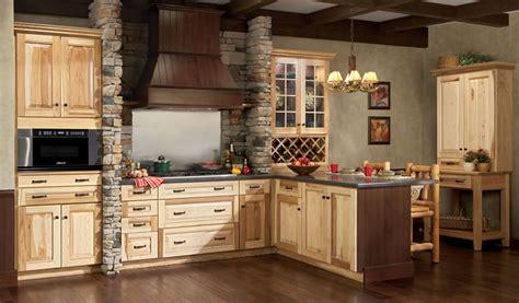 hickory kitchen cabinets kitchen ideas kitchen design kitchen cabinets