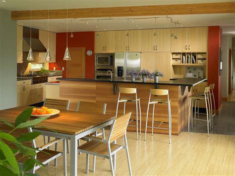 costco kitchen furniture costco kitchen cabinets best costco kitchen cabinets with