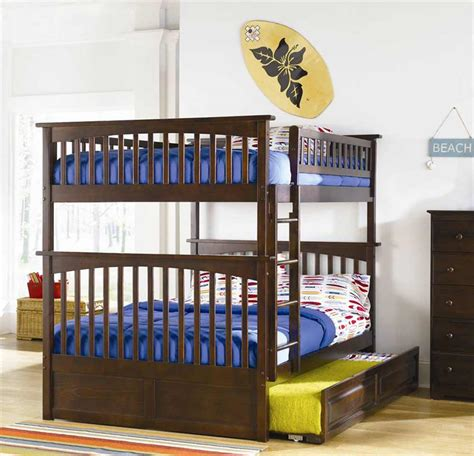 bunk beds adults ikea bunk beds for adults ikea feel the home
