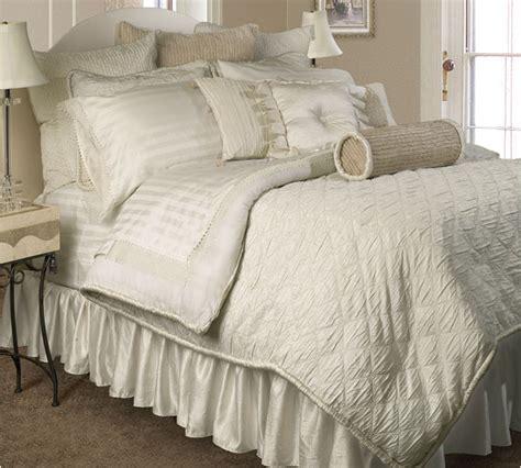 designer bedding for anatasia designer bedding set by home modern