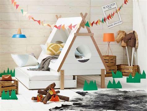 Ikea Space Saving Beds oltre 25 fantastiche idee su letto per bambini su