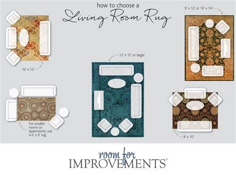 standard sizes of area rugs standard area rug sizes best decor things