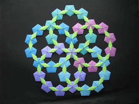 origami quilt origami quilt cool origami