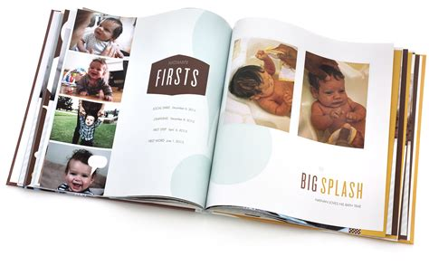 shutterfly picture books new shutterfly photo book styles shutterfly books