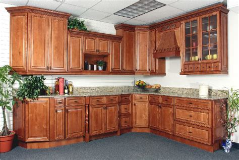 wooden kitchen cabinets designs feeling wonderful with these best kitchen cabinets ideas