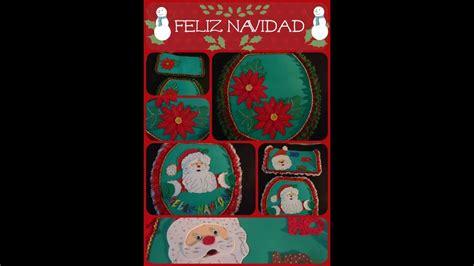 juegos de cocina con sara de navidades juegos de cocina navidad unids cocina cubiertos traje