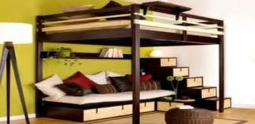 bunk bed with futon bottom futon bunk bed with futon on bottom splendid loft bed