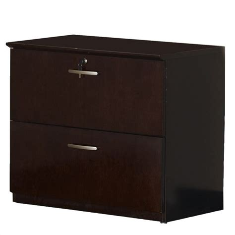 mahogany lateral file cabinet 2 drawer filing cabinet office file storage 2 drawer lateral wood