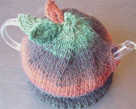free tea cosy patterns to knit free knitting patterns tea cozy 171 free patterns