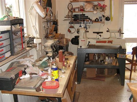 woodworking at home i m works of wood my home workshop