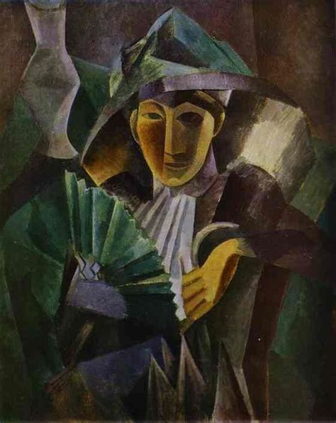 picasso paintings and their names 1000 ideas about picasso paintings on