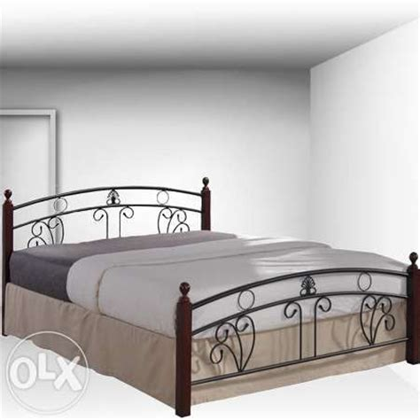 size bed frame for sale nv1 home bed