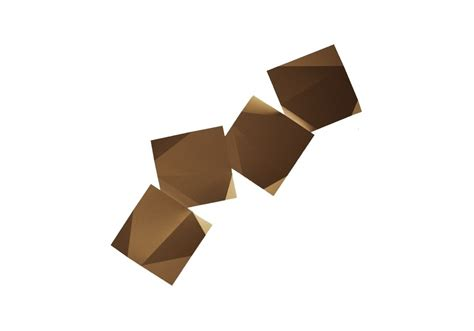 vibia origami vibia origami comot