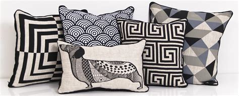 modern sofa pillows modern throw pillows for sofa best decor things