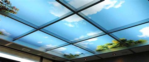 drop ceiling light panels drop ceiling light panels cernel designs