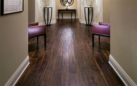 laminate flooring durability laminate flooring durability flooring laminate flooring