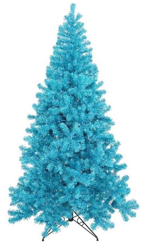 inexpensive white trees artificial the top 20 best artificial trees of 2017