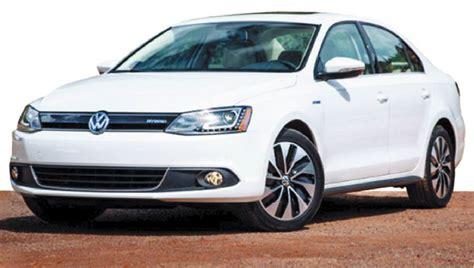 Gas Mileage Volkswagen Jetta by 2016 Vw Jetta Hybrid Sel Premium Amazing Gas Mileage