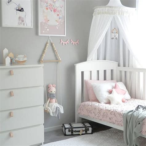bedroom ideas pink best 25 pink bedrooms ideas on