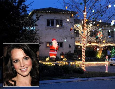 photos of homes decorated for photos of homes decorated for 187 homes photo gallery