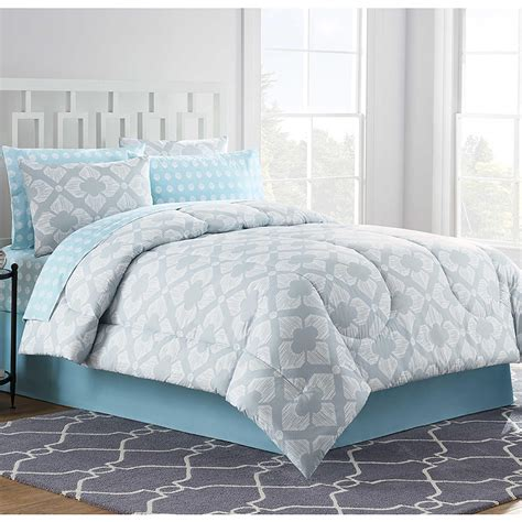 light grey comforter sets chandra comforter set in light grey from bed bath beyond