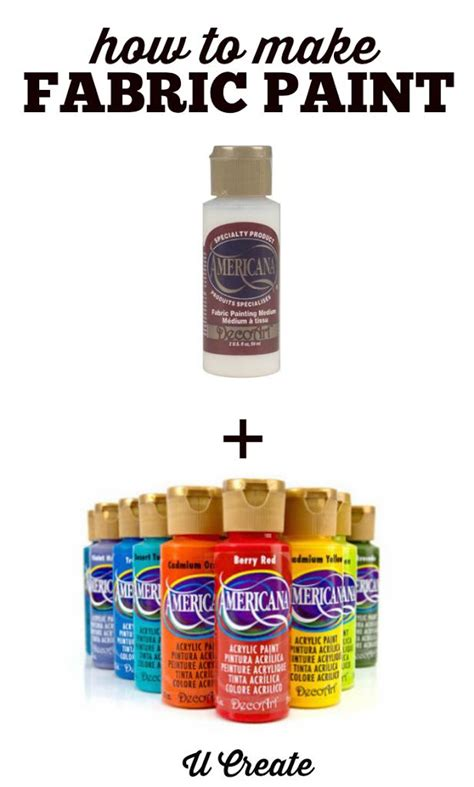 can folk acrylic paint be used on fabric 25 best ideas about fabric painting on fabric