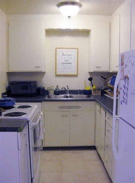 small l shaped kitchen remodel ideas kitchen small kitchen design with l shaped white kitchen