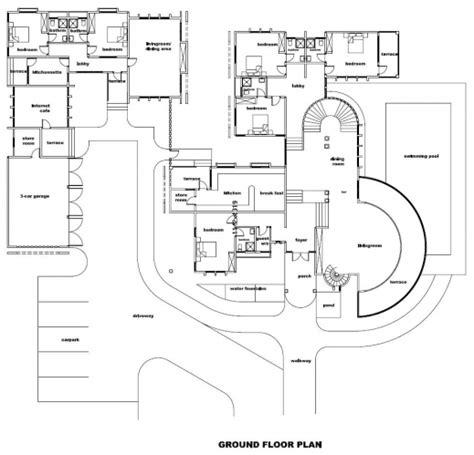 tudor mansion floor plans fascinating tudor mansion house plans mansion house designs floor plan photos house floor plans